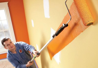 11 Easy Home Repairs That Save Big Money