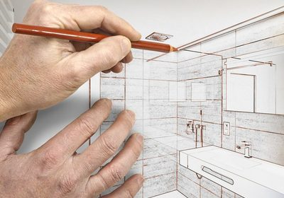 The Do's and Don'ts of a Bathroom Remodel
