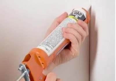 How To Drywall: A Finishing Shortcut