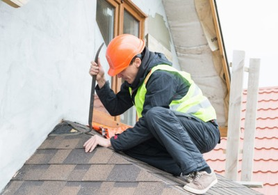 13 Signs You're About to Hire a Bad Contractor