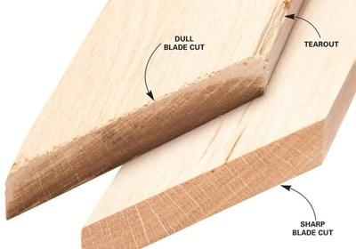 14 Pro-Approved Tips for Achieving Tight Miters Every Time