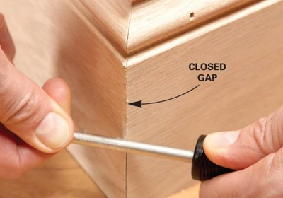 14 Expert Tips for Tight Miters