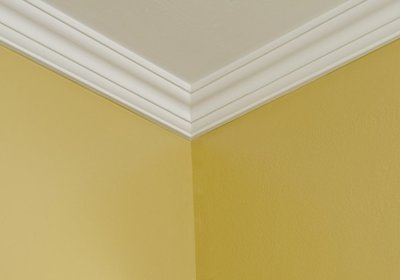 All You Need to Know About Crown Molding